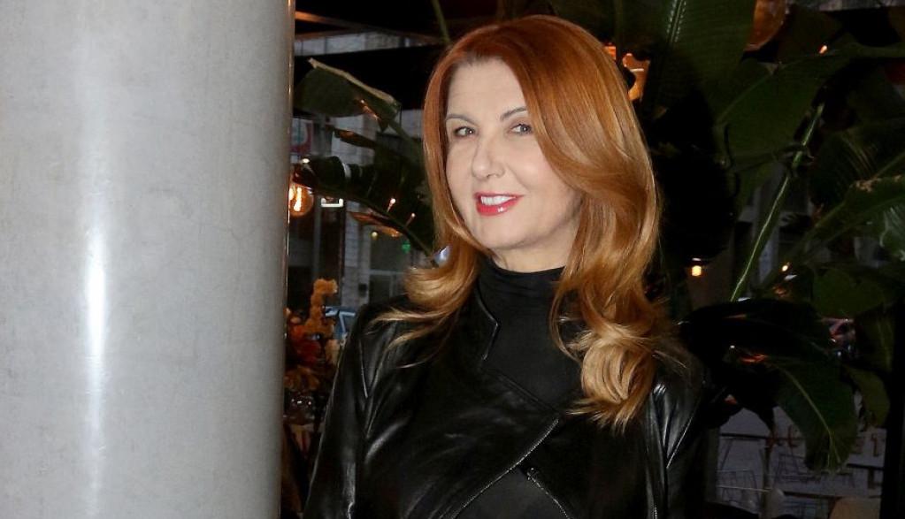Vesna Dedić je sada morala da se oglasi: Ovo je istina o svađi sa Sanjom!