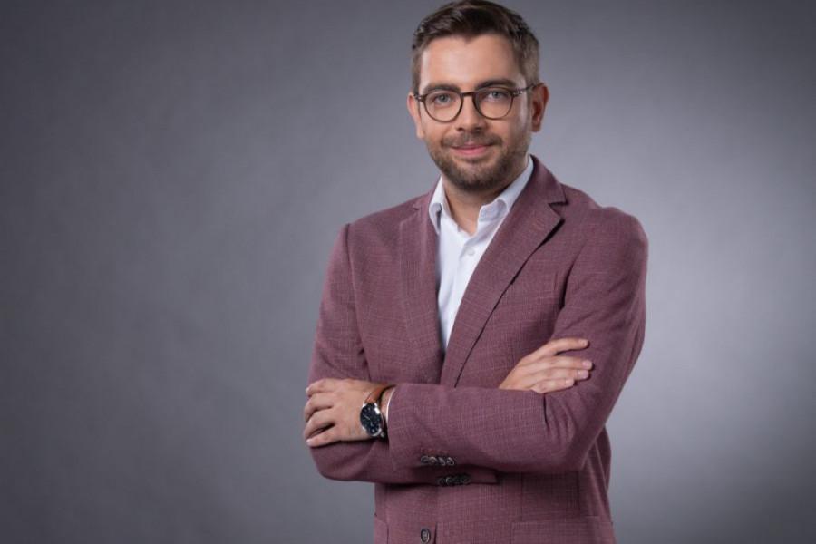 Danilo Mašojević za Story.rs otkriva zašto je Momčilo Otašević najteži sagovornik
