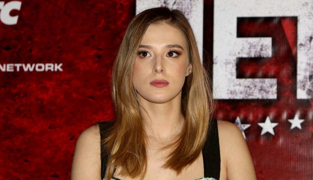Ispovest Milene Radulović šokirala Srbiju: Mika Aleksić me silovao kada sam imala 17 godina
