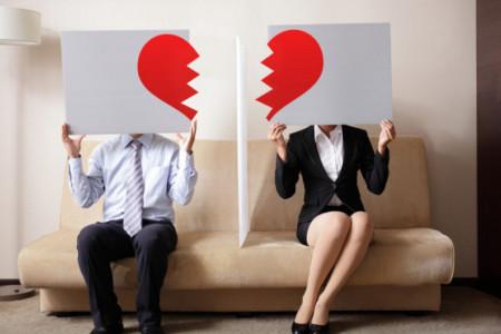 Nedeljni horoskop do 25. januara: Velike ljubavne turbulencije, posebno za jedan znak