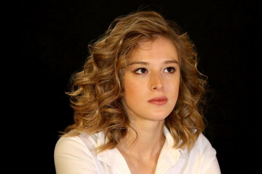 Zašto je Milena Radulović krila strašnu tajnu punih 9 godina, ovo je odgovor!