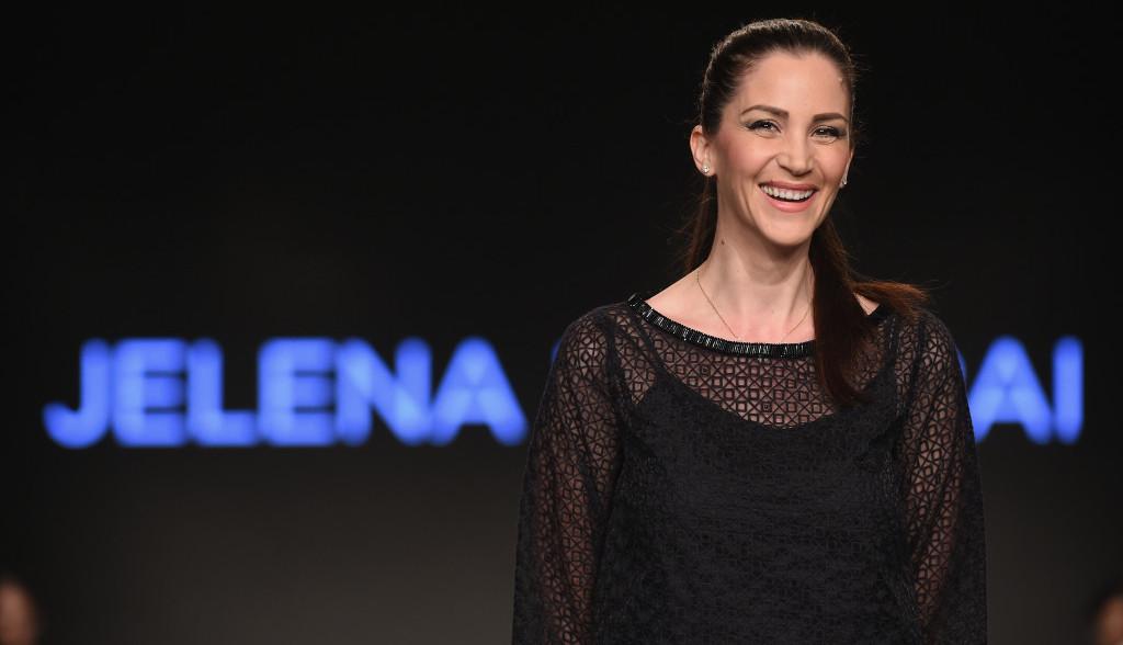 """Story"" ekskluzivno otkriva: Jelena bin Drai čeka četvrto dete!"