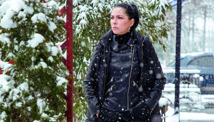 Jelena Arsić: Zauvek će me grejati Tikina ljubav