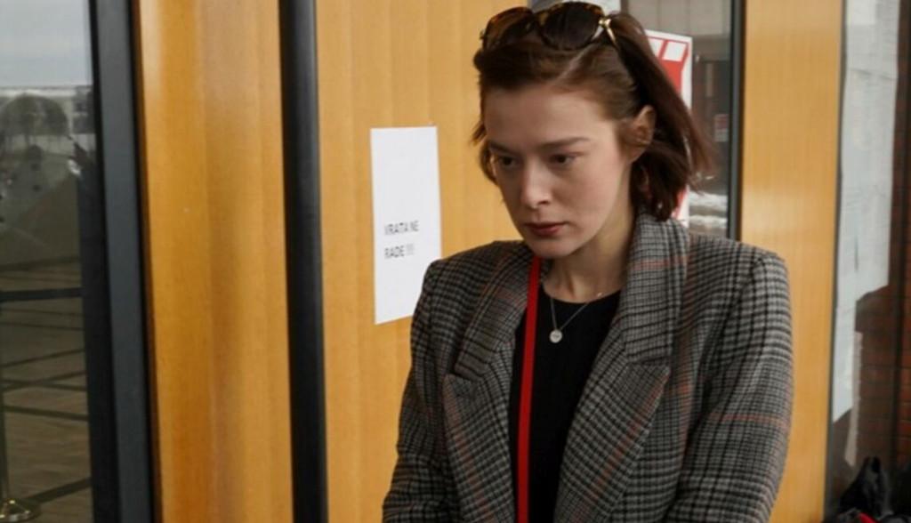 Novi dokazi u slučaju Milene Radulović: Devojke govore istinu