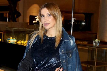 Snežana Dakić: Nisam dozvolila ćerki da ide u školu Mike Aleksića