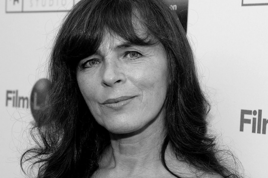 Noć velike tuge: Preminula Mira Furlan
