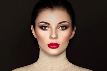 Šminkerka Jovana savetuje: Kako pravilno konturisati lice?