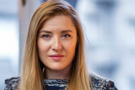 Kontroverzni politikolog kog optužuju da mrzi žene: Ovo je suprug glumice Nataše Marković (FOTO)