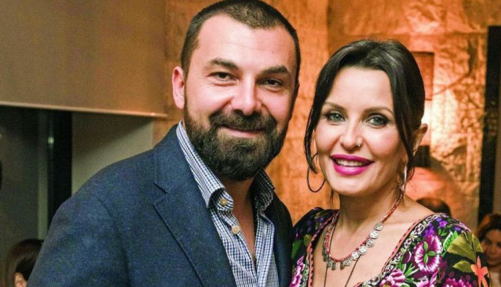 Jugoslav i Elena Karić doneli definitivnu odluku: Da li je brak nakon 16 godina gotov?