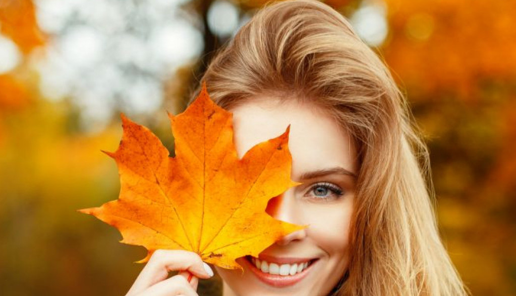 Nedeljni horoskop do 18. oktobra
