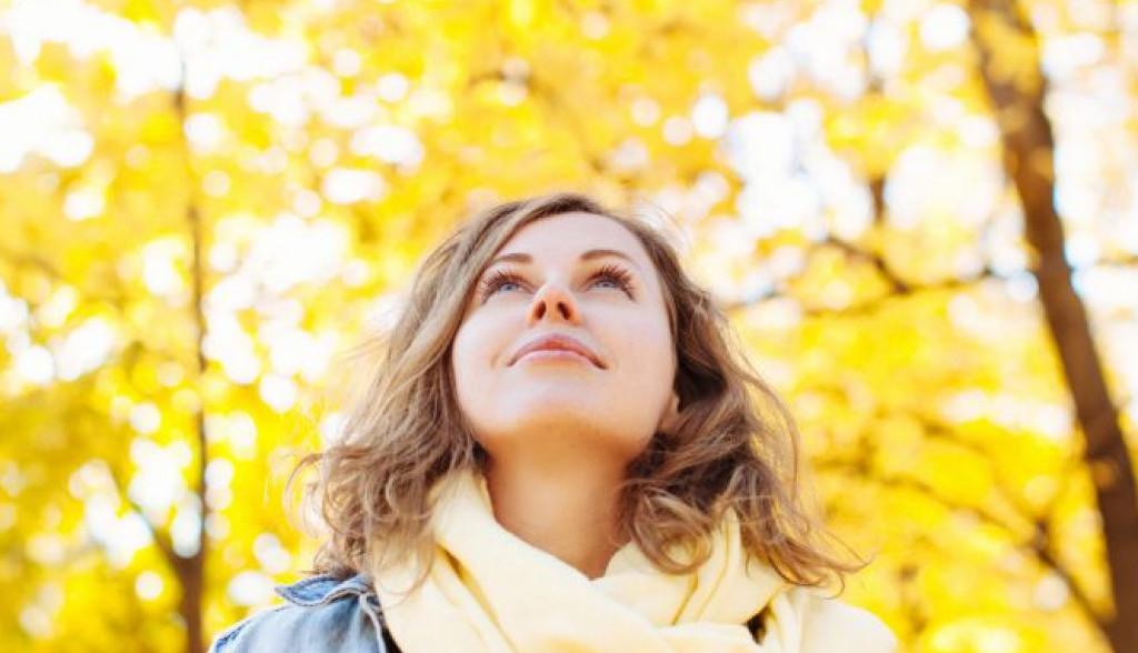 Horoskop za 7. oktobar: Device, usmerite svoju kreativnu energiju!