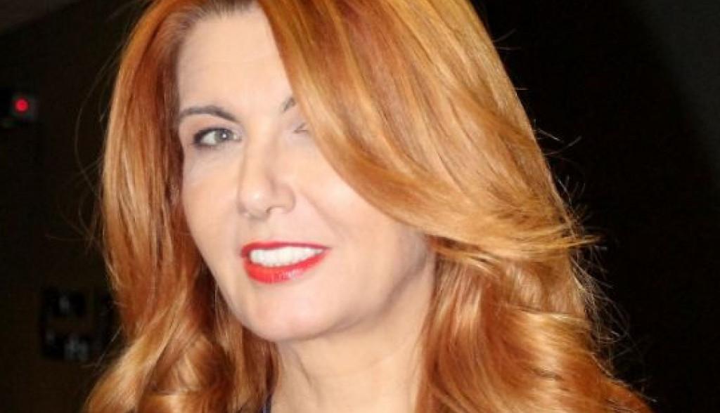 Taman što se prašina slegla: Vesna Dedić otkrila pravu istinu o sukobu sa Sanjom Marinković