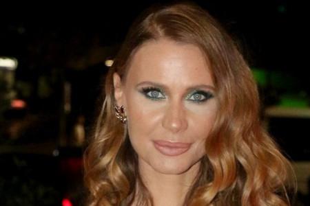Biljana Obradović napravila promenu koja najavljuje jedno: Vreme je za novo životno poglavlje!