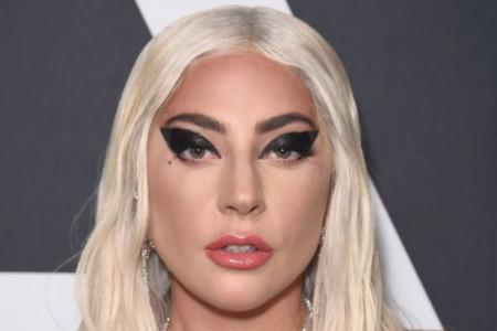 Lejdi Gaga slomljena, doživela stravičnu nesreću