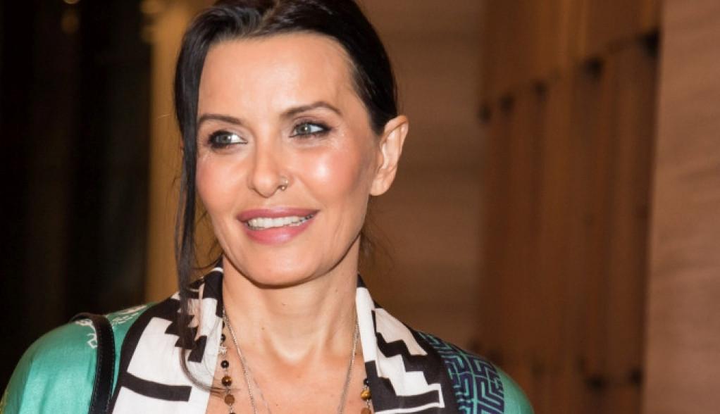 Elena Karaman objavila video koji je sve ostavio u čudu