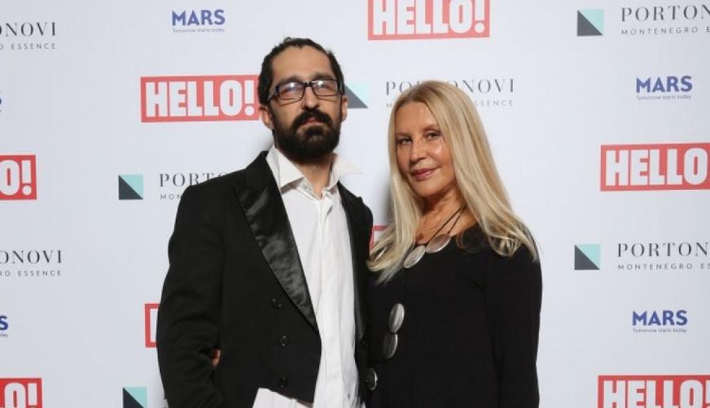 Muž Verice Rakočević ispunio svoj dugogodišnji san, šta na to kaže ona?