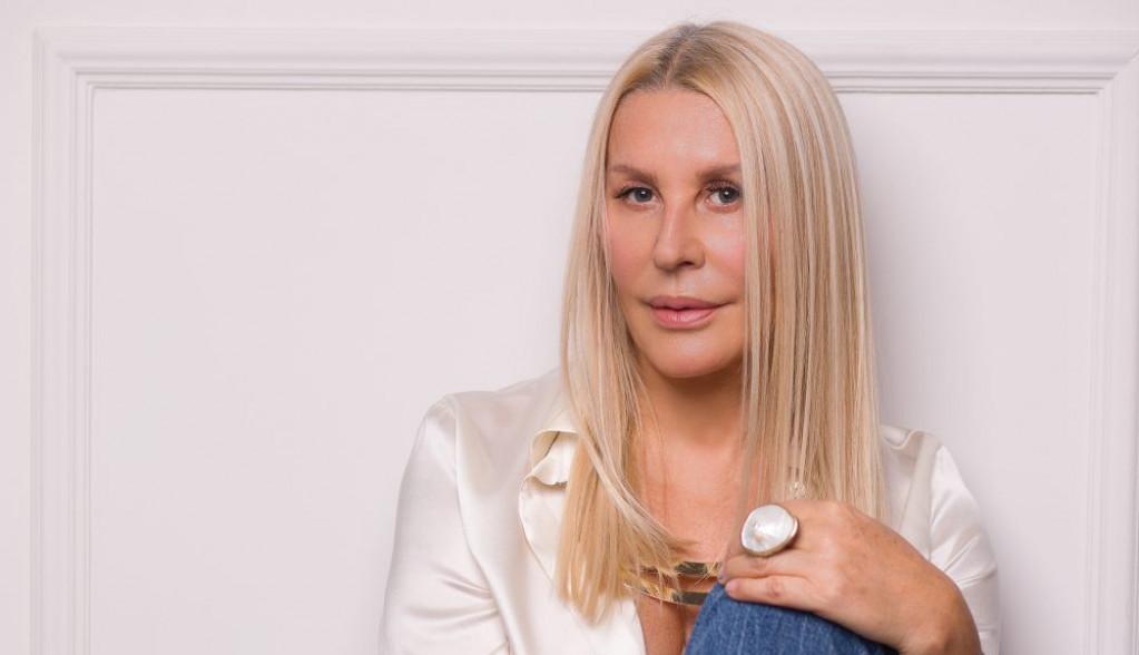 Komentar Verice Rakočević o braku iznenadio: Nije sve kao što izgleda