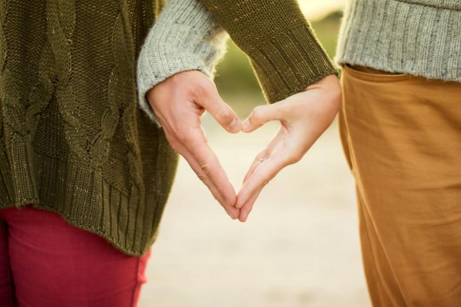 Ljubavni horoskop za 21. februar: Koga čeka velika romansa