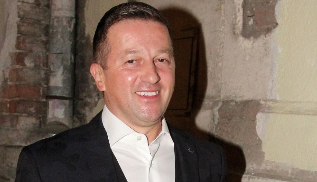 Srđan Predojević: Vreme je da mlađi budu nenaspavani  i preuzmu  veoma  zahtevan posao