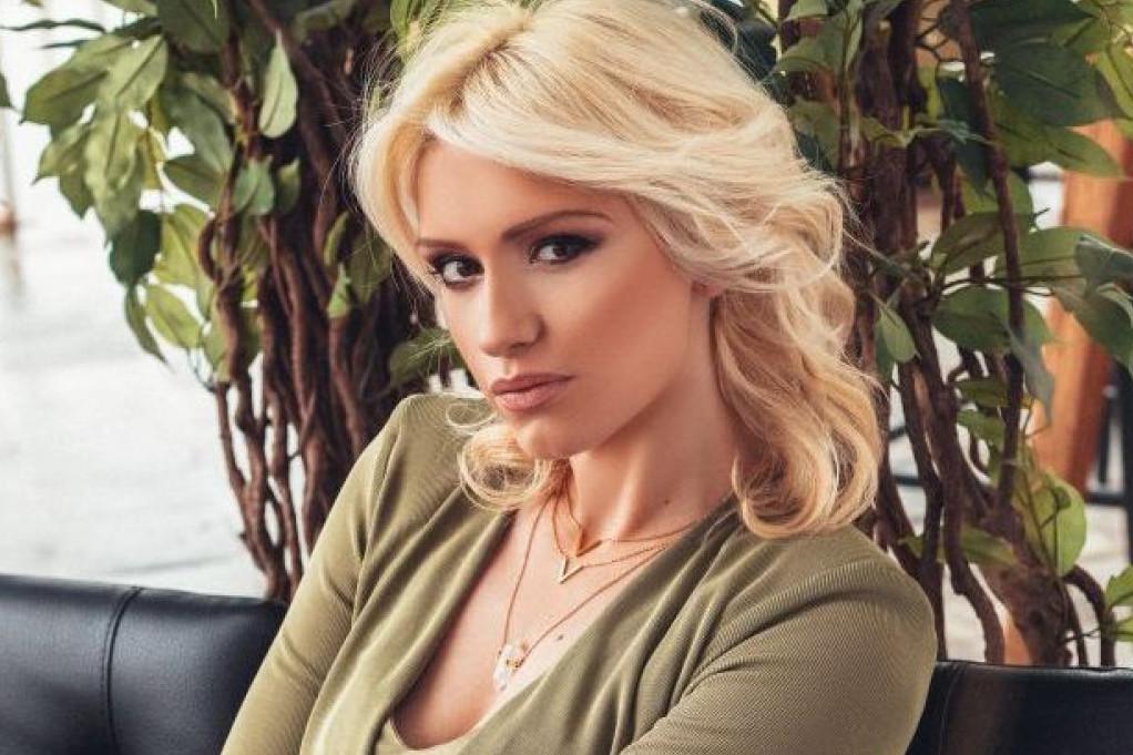 Nova ljubav Anje Mit: Koga sada ljubi atraktivna glumica?