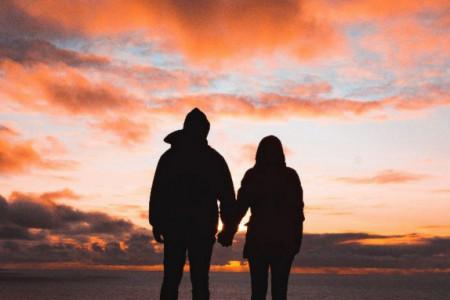 Horoskop za 25. januar: Voljenu osobu morate razumeti i onda kada greši