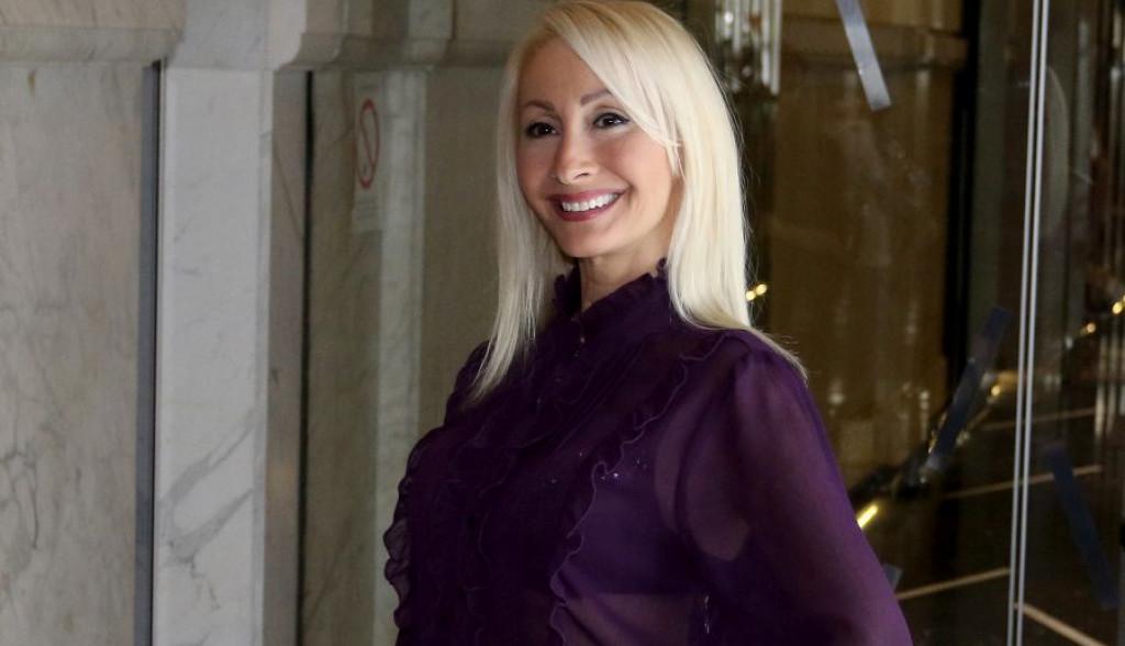 Simonida Milojković: Mnogo sam povređena, ovo je moje najbolnije ljubavno iskustvo