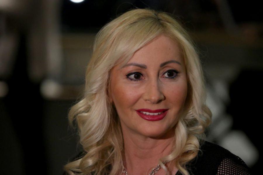 Simonida Milojković: Moje najbolnije ljubavno iskustvo || Story.rs