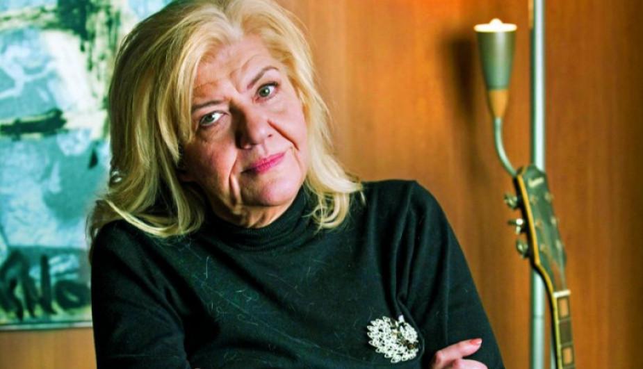 Marina Tucaković bolest ne doživljava kao kraj: Biće to sve ok!