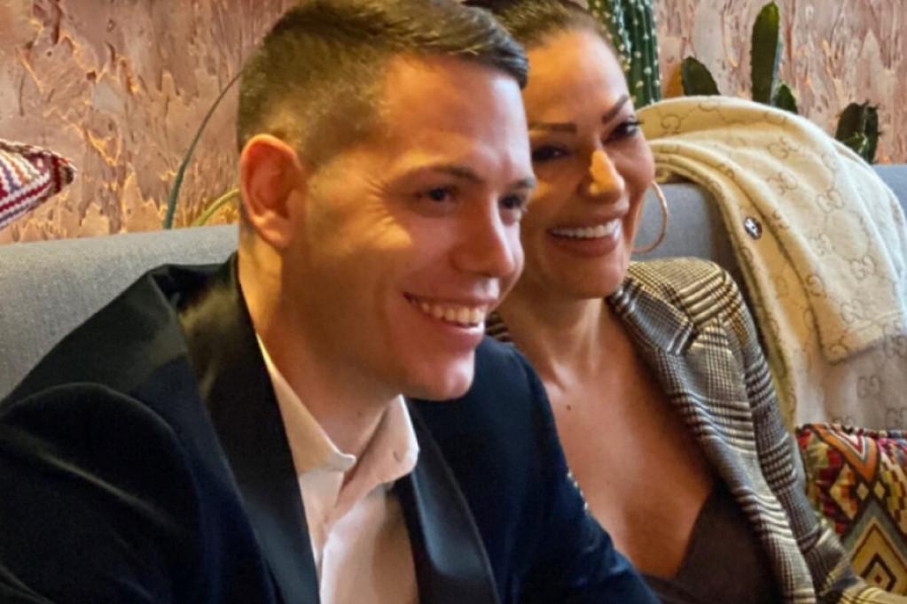 Ova fotografija je dokaz kakva je zaista veza Cece i Bogdana