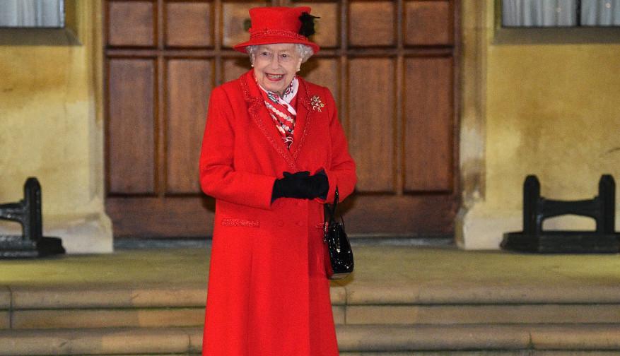 Izgovaramo je svakodnevno:  Kraljica Elizabeta ovu reč  smatra vulgarnom