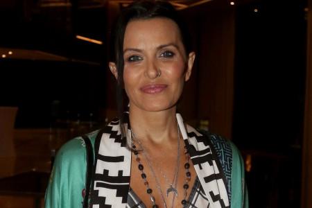 Elena Karić: Zbog tebe zaslužujem ljubav, posebna poruka za njenog najmilijeg
