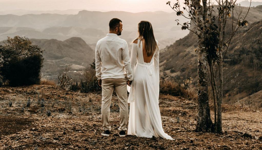 Ljubavni horoskop za 31. januar: Treba negovati ljubavnu romansu