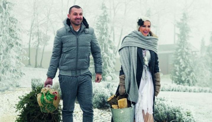 Jugoslav Karić se oglasio nakon razvoda od Elene