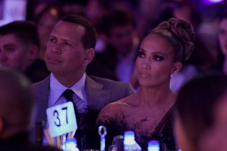Dženifer Lopez van sebe: Aleks  ima aferu s rijaliti zvezdom?