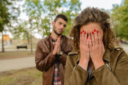 Horoskop za 27. februar: Nemojte sputavati partnerovu slobodnu volju