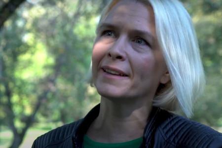 Potresna ispovest hrvatske spisateljice Ivane Plečinger: Gledala sam smrt u oči, ljuta je na mene
