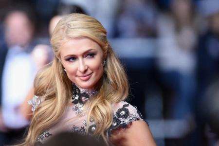 Bogata naslednica Paris Hilton otkrila dugo čuvanu tajnu