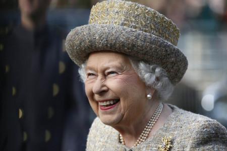 Stigla beba: Kraljica Elizabeta postala prabaka po deveti put!