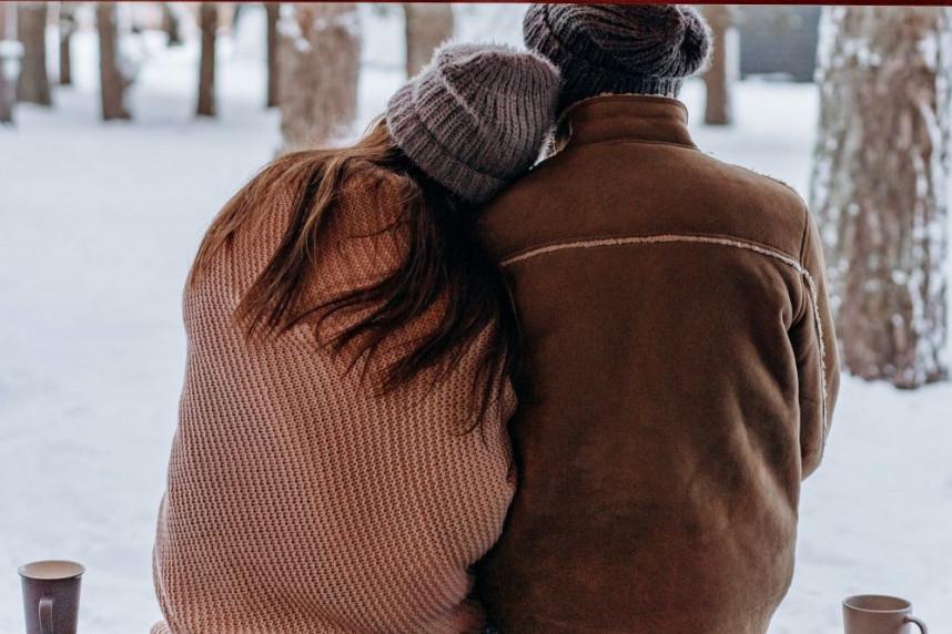 Kako da sačuvate ljubavnu zajednicu u  izazovnim vremenima