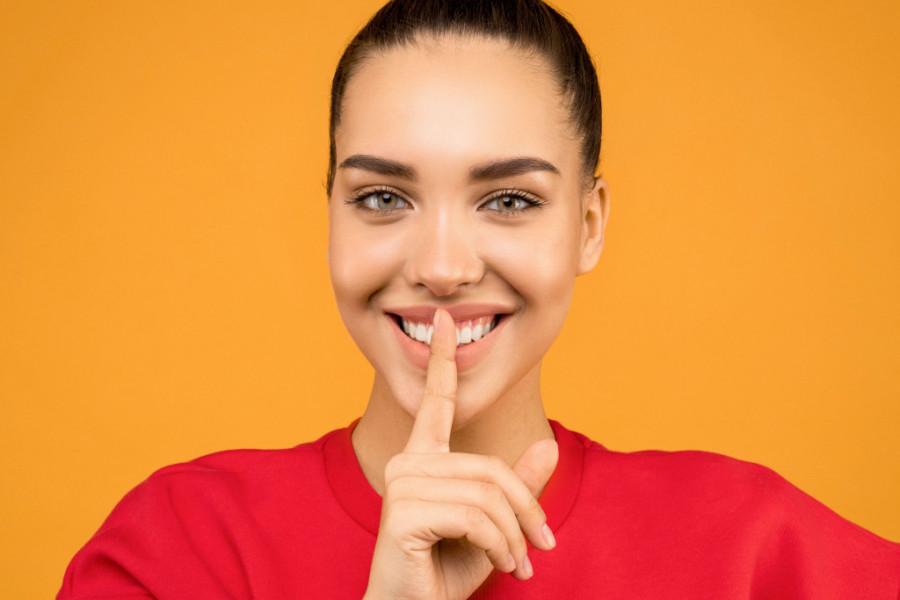 Nena Ilić, jedna od najcenjenijih šminkerki poznatih ličnosti odgovara na make-up nedoumice