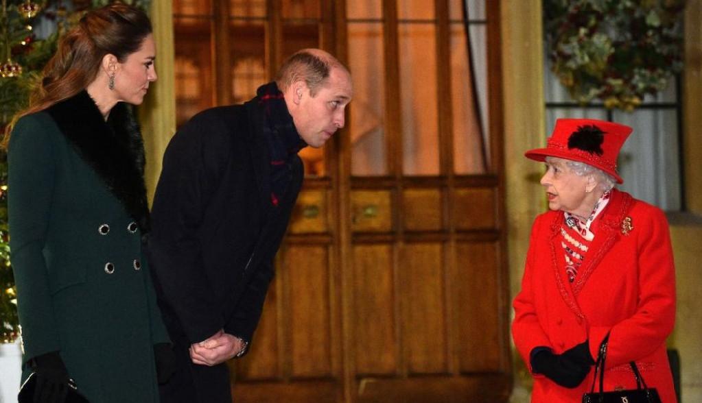 Stroga zabrana za Kejt Midlton: Nemilosrdna odluka kraljice Elizabete slomila vojvotkinju