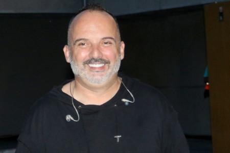 Toni Cetinski presrećan: U porodicu stiže preslatko pojačanje