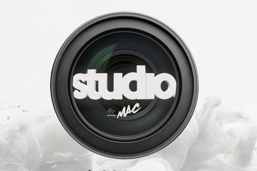 """""""STUDIO""""- nesvakidašnji muzički šou program, uskoro na RTS- u !"""