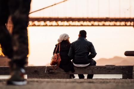 Horoskop za 4. mart: Slobodni ovnovi  mogu da očekuju susret koji donosi ljubav