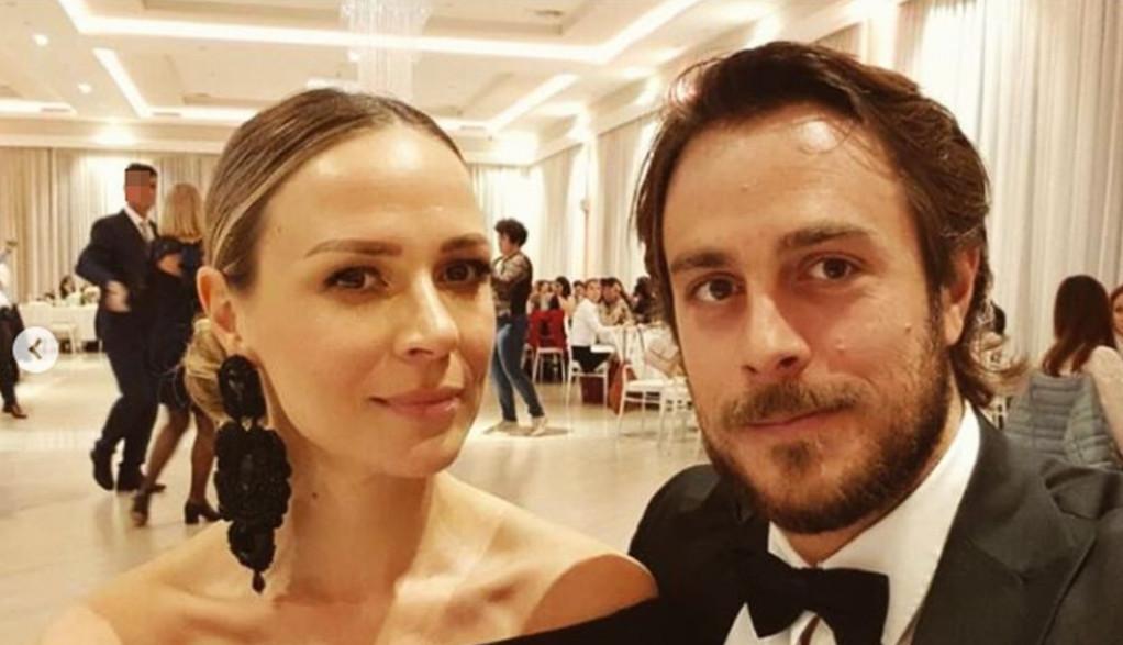 Sve za ljubav: On je čovek zbog koga je Marijana Zlopaša promenila život iz korena