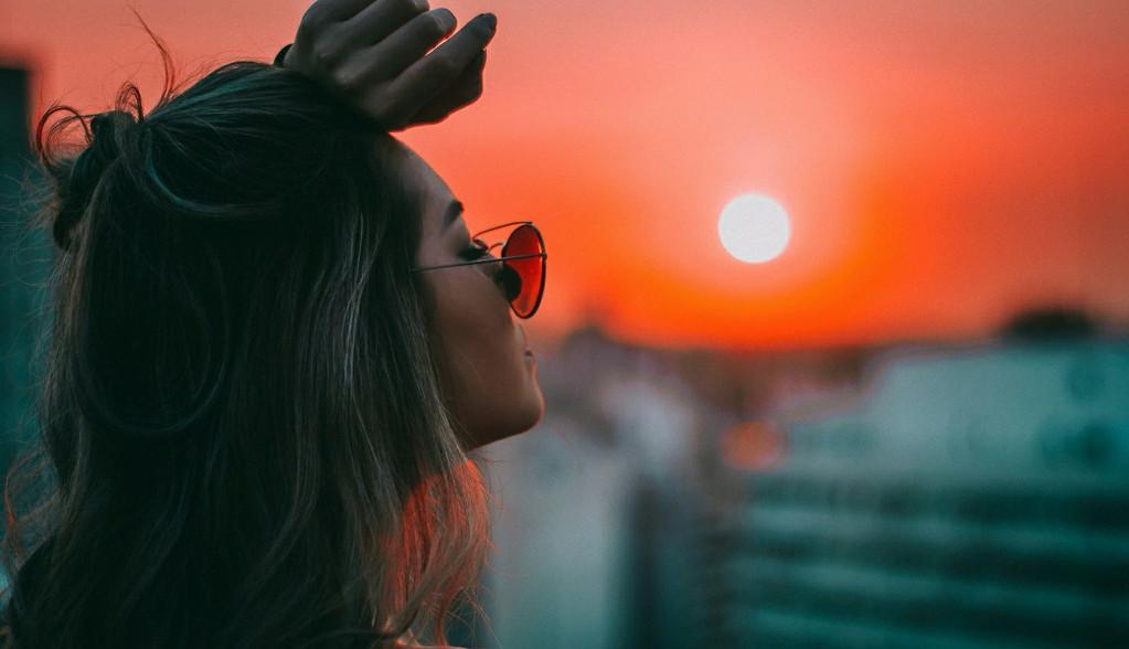 Horoskop za 5. mart: Nemojte potiskivati svoja osećanja, objasnite ih