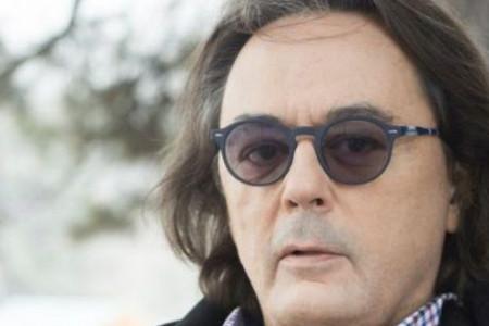 Otišao je veliki Sanja Ilić, a poslednji intervju ostaće upamćen po rečima o njoj