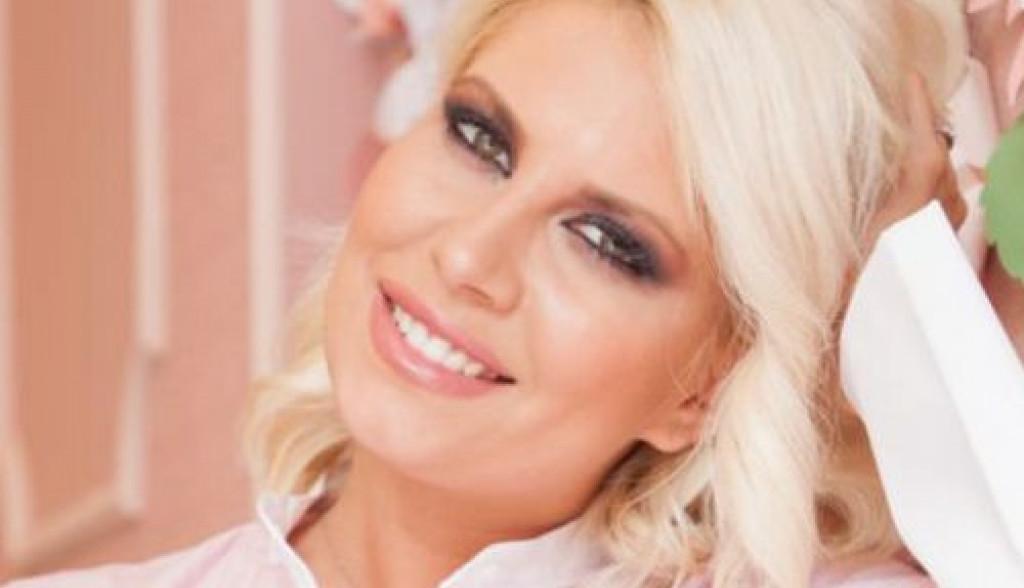 Dea Đurđević najavila vodeći trend u šminkanju za proleće pred nama
