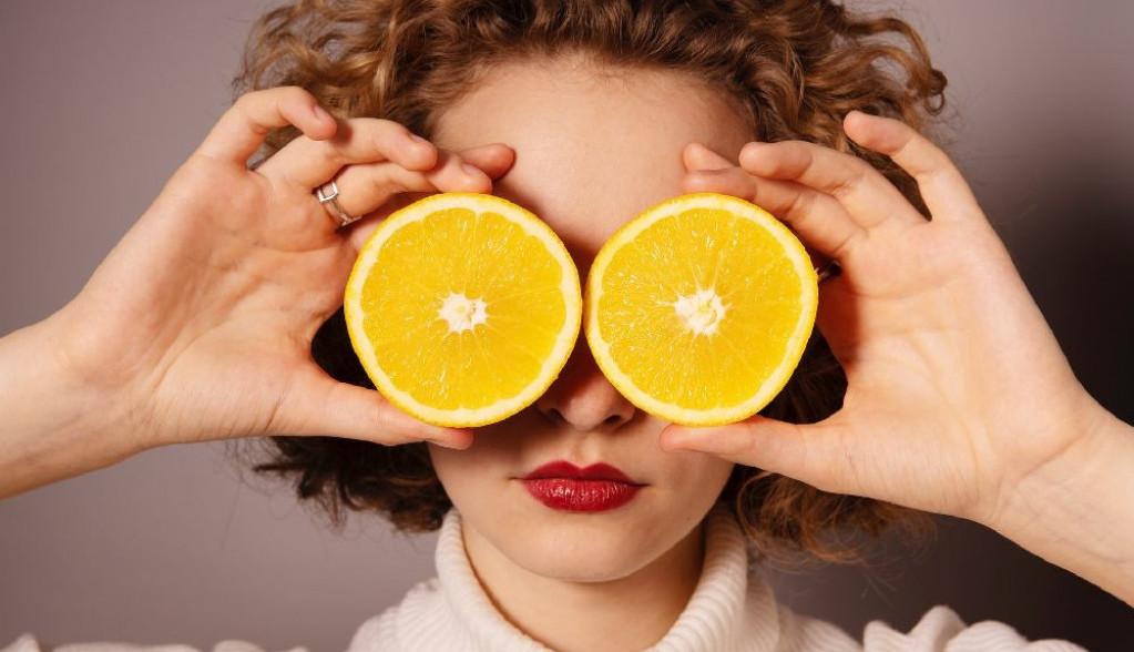 Horoskop za 9. mart: Povećajte unos vitamina