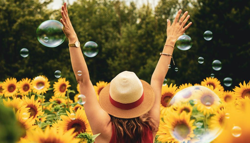 Horoskop za 12. april: Lavovi, poslušajte savete najbližih